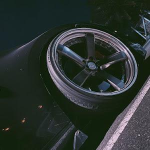 フェアレディZ Z34のカスタム事例画像 よっぴーさんの2020年08月13日21:38の投稿