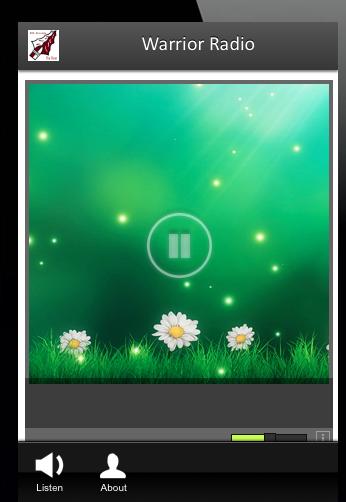 Dancehallarena Radio