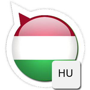 Hungarian dating phrases
