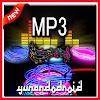 Poppy Mercury Pop rock mp3 Icon
