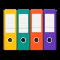 زونکن   دستیار مشاورین املاک icon