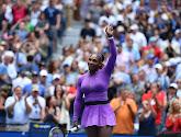 Serena Williams en Bianca Andreescu spelen US Open-finale