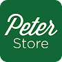 Peter Store - Household & Beauty Products APK icon