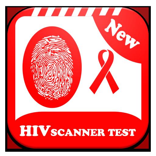 인간 면역 결핍 바이러스 테스트 娛樂 App LOGO-硬是要APP