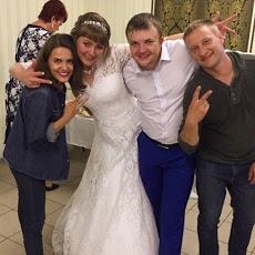 Алексей Ивин в Челябинске