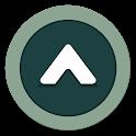 Kampnik - US & CA Campgrounds icon