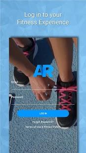 Arbox - náhled