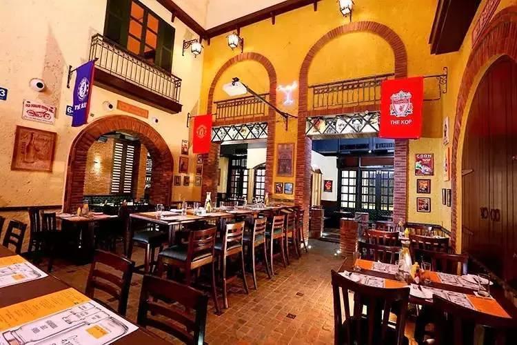 bars_pubs_delhi_pebble_street_image