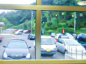 ヴェロッサ JZX110のカスタム事例画像 とらヴェロ(旅するヴェロッサ)さんの2020年06月23日10:17の投稿