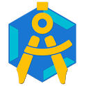 Caustic Guide icon