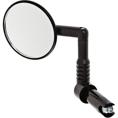 Mirrycle Mountain Handlebar Mirror Thumb