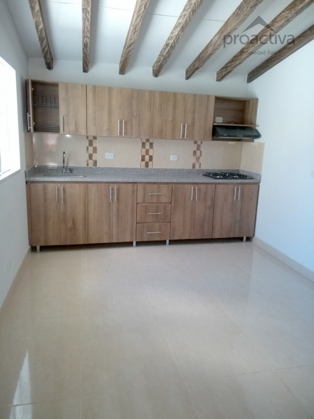 casas en venta carmen de viboral 497-9025