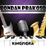 Bondan Prakoso mp3 APK icon