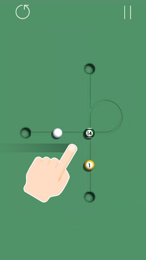 Ball Puzzle screenshot 7