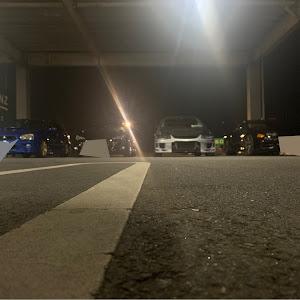 GTO Z16Aのカスタム事例画像 キャンタマさんの2020年10月19日00:42の投稿