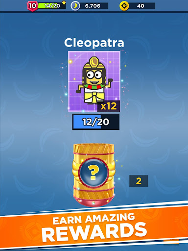 Minion Rush: Despicable Me Official Game apkpoly screenshots 9