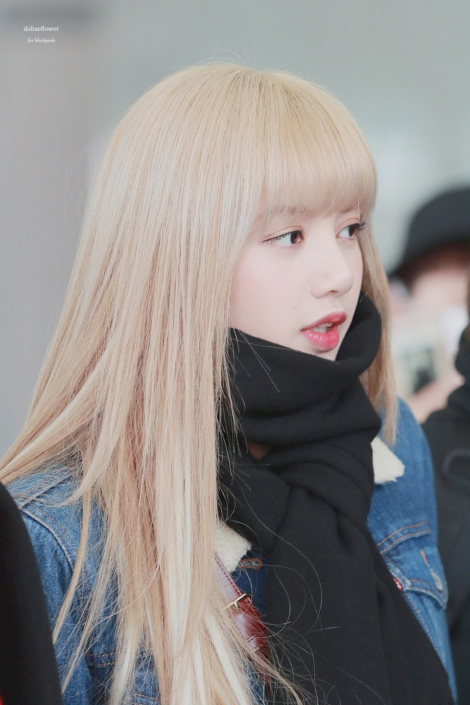 blondehairranking_lisa2