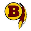Benson Public Schools icon