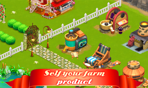 Dairy Farm 2 screenshots 8