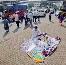 Photo: Mumbai
