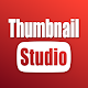 Download Thumbnail Maker Studio Graphic Design Thumb Editor For PC Windows and Mac