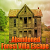 Abandoned Forest Villa Escape file APK Free for PC, smart TV Download