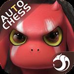 Auto Chess 0.8.0