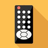 Advice to Remote Control HD TV
