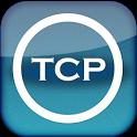 IORelay TCP icon