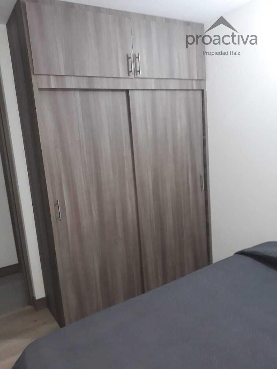 apartamento en arriendo san german 497-7256