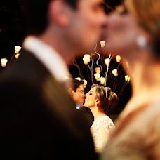 Wedding photographer Daniel henrique Leite (danielhenriques). Photo of 22.08.2014
