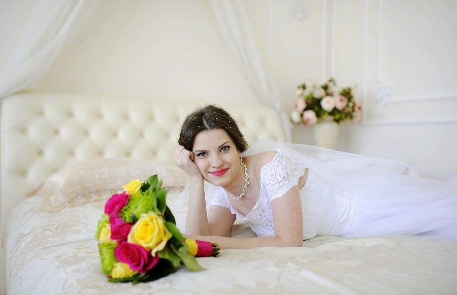 婚禮攝影師Roman Ushakov(info58)。29.07.2016的照片