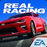 Установить  Real Racing 3 [Мод: много денег]
