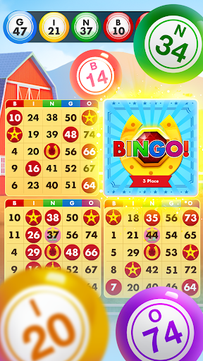 Bingo Country Boys: Best Free Bingo Games filehippodl screenshot 2