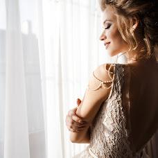 Wedding photographer Margarita Laevskaya (margolav). Photo of 17.04.2018