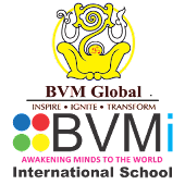 BVM Global Parent Portal