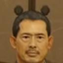 kanoぎ