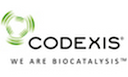Codexis, Inc.