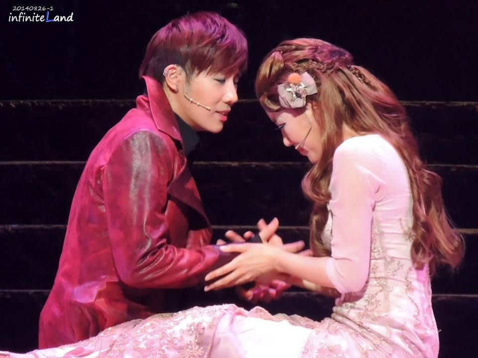 sunggyu-musical
