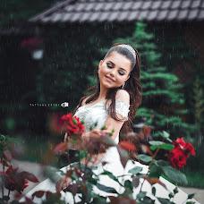 Wedding photographer Tatyana Erygina (TATYANAERYGINA). Photo of 14.06.2017