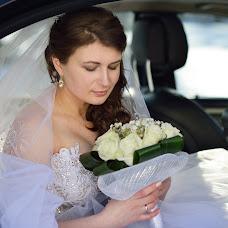 Wedding photographer Anna Koroleva (fotolikm). Photo of 12.07.2015