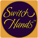 Switch Hands Blackjack icon