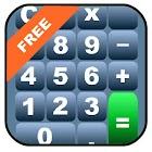 Deluxe Calc FREE icon