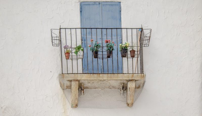 balcone di tano53