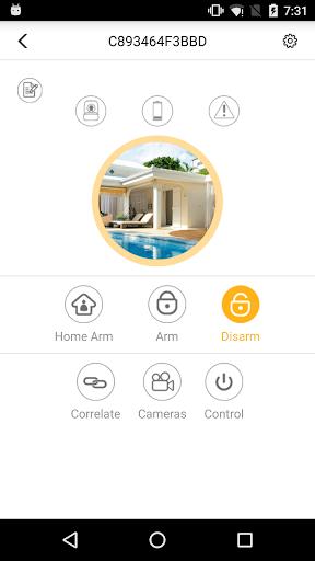 免費下載程式庫與試用程式APP|E-home app開箱文|APP開箱王