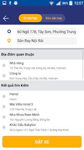 8Go 24 MOD + APK + DATA Download 1