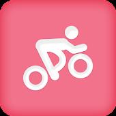 Giro of Italy 2015