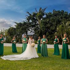 Wedding photographer Jonathan Quintero (jonathanquinter). Photo of 07.06.2017