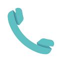 International Calling App - Yolla icon