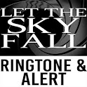 Let The Skyfall Ringtone icon